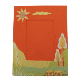 Eco Maximus 6 x 4 Photo Frame