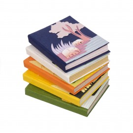 Eco Maximus Med Ele Dung Notebooks