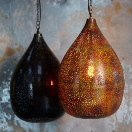 Koena Pendant Light