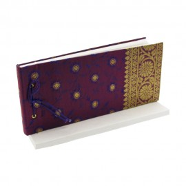 Medium Sari Notepad
