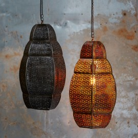 Meena Pendant Light