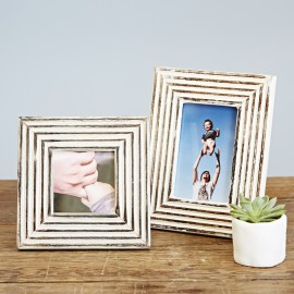 Rakhsi Photo Frames